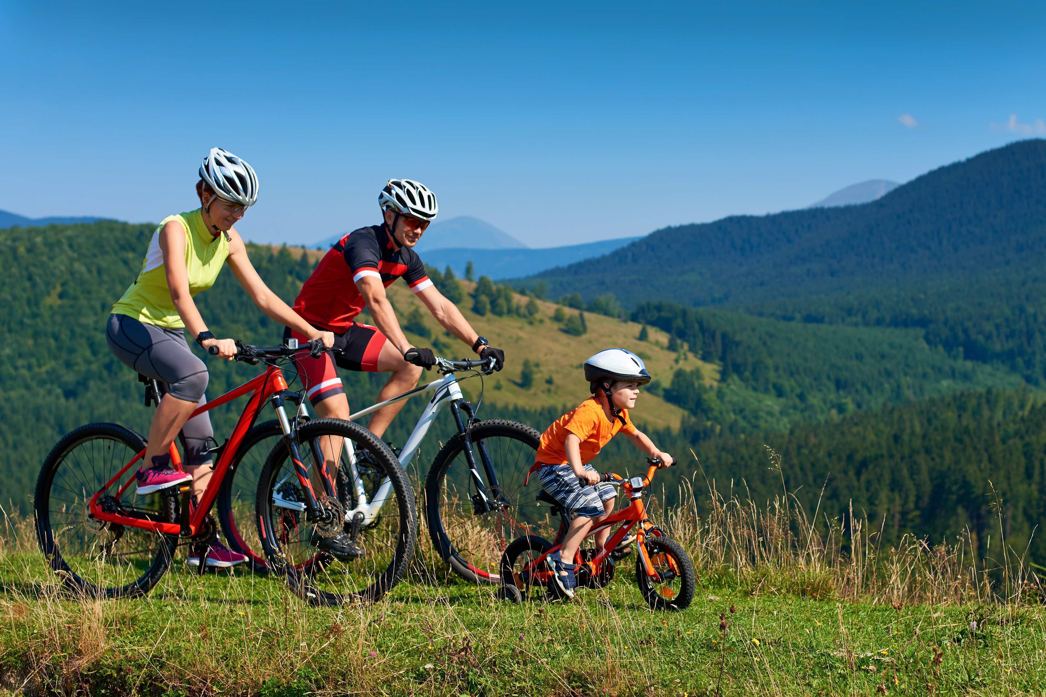 Year-Round Activities at a Colorado Mountain Resort | Westgate Park City Resort & Spa