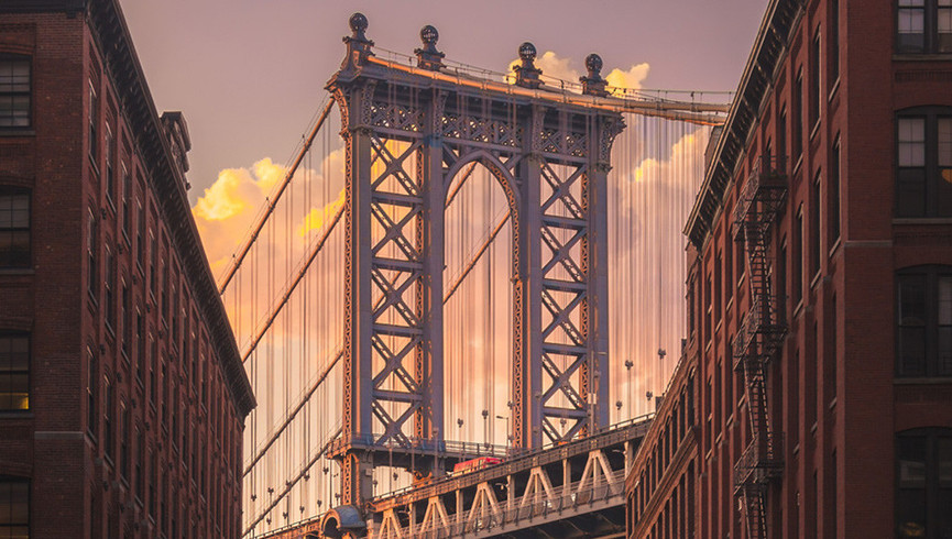 Points of Interest & Landmarks near Westgate New York City | Best Tourist Attractions in NYC