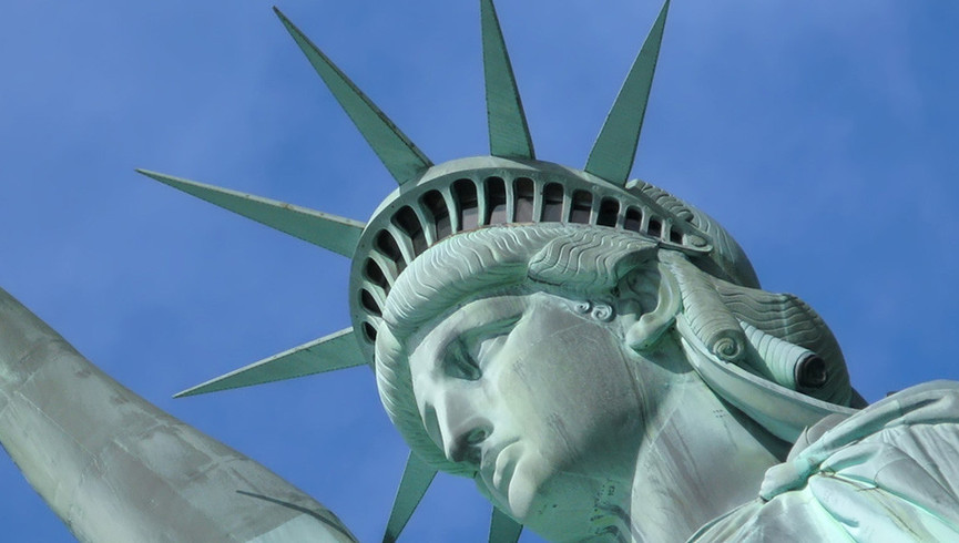 Statue of Liberty Tours near Westgate New York City | Best Tourist Attractions in NYC