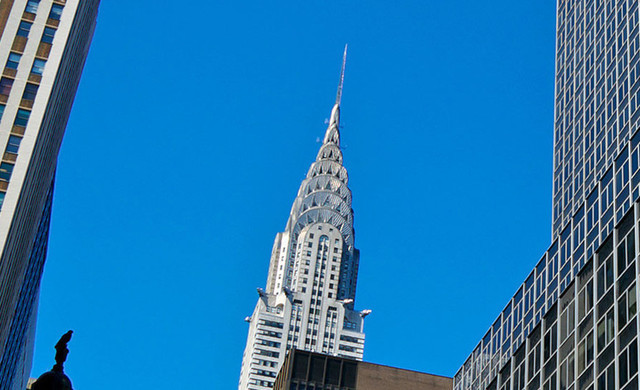 A short Walk from our Midtown East Hotels near Westgate New York City | City Tour Walks Near Midtown