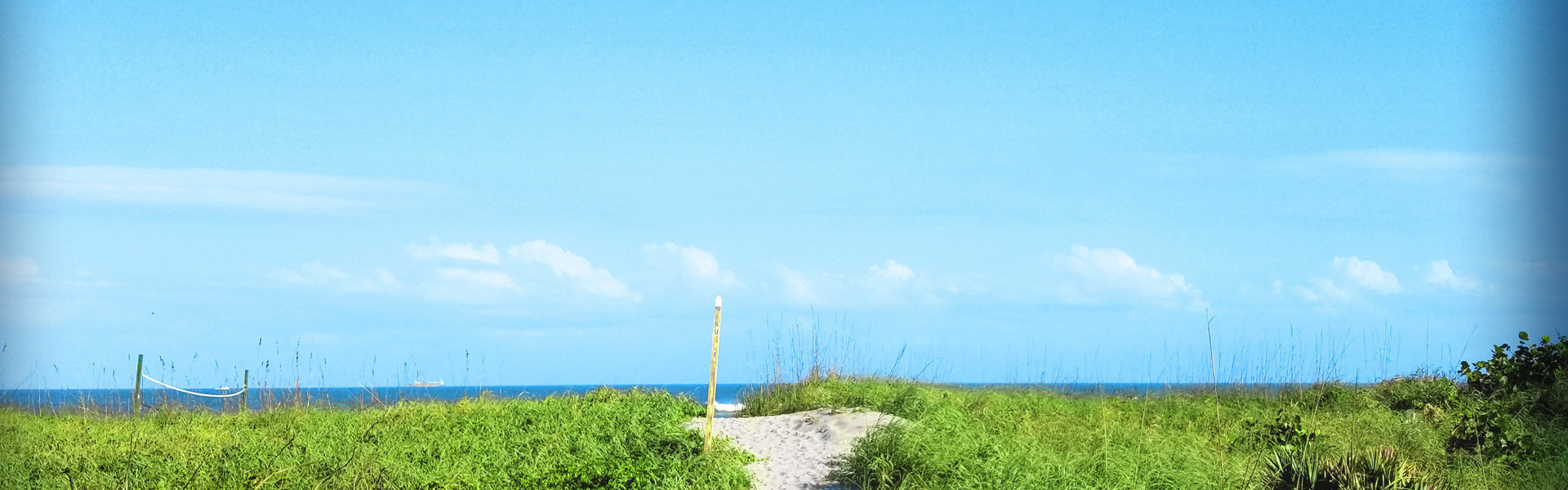 Cocoa Beach Resort in Cocoa Beach FL is the best place to be in Cocoa Beach | Westgate Coca Beach Resort