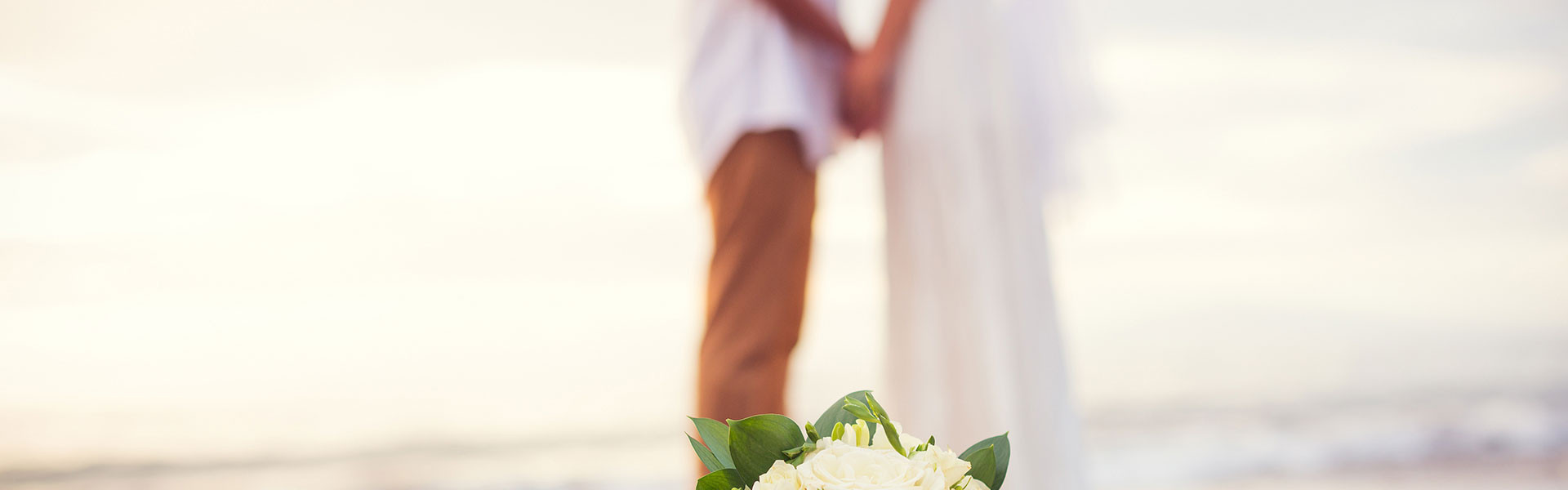Cocoa Beach Wedding Venues with Spectacular Views | Westgate Cocoa Beach Resort