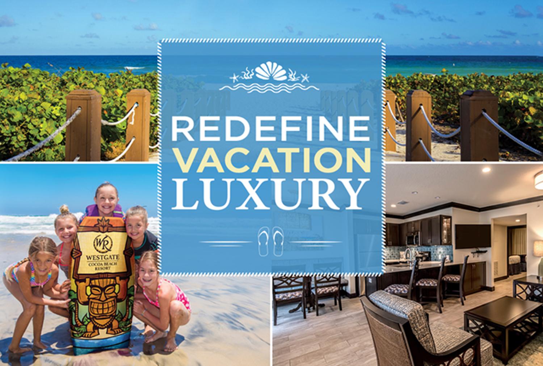 Westgate Resorts Brings First Upscale Luxury Beachside Resort to ...