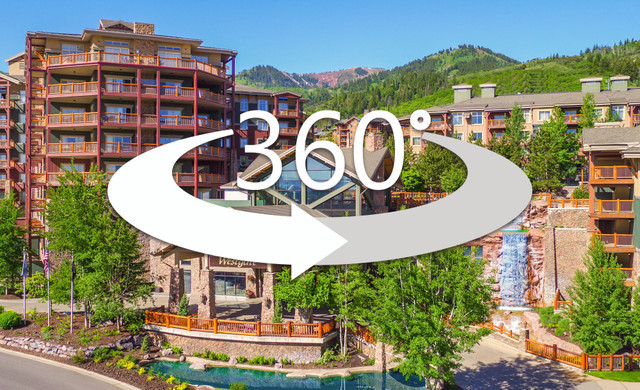 Park city utah ski resort park city hotels resorts - No name saloon and grill park city ut ...