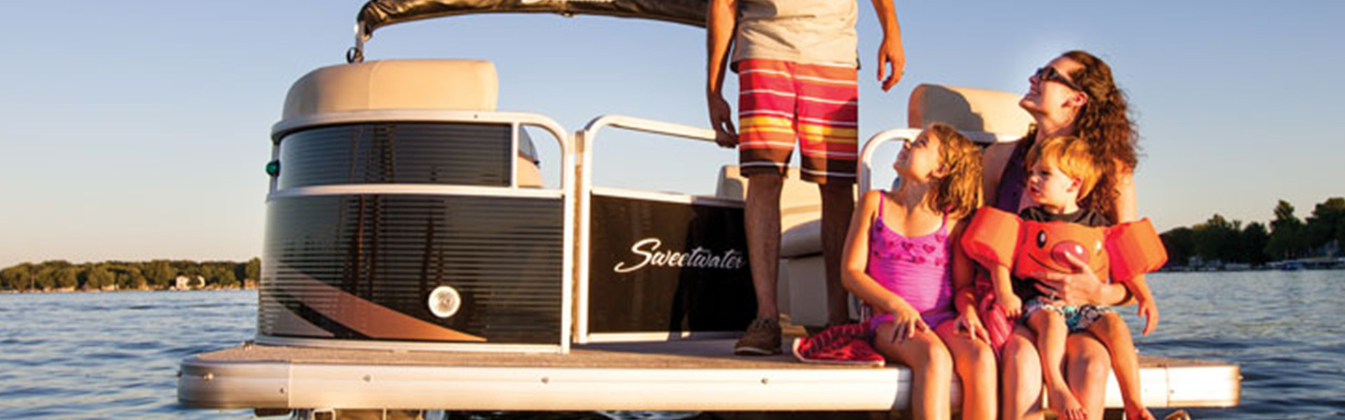 The best boat rental Orlando Florida has to offer | Orlando boat rentals at Westgate Lakes Resort & Spa Right Off Turkey Lake