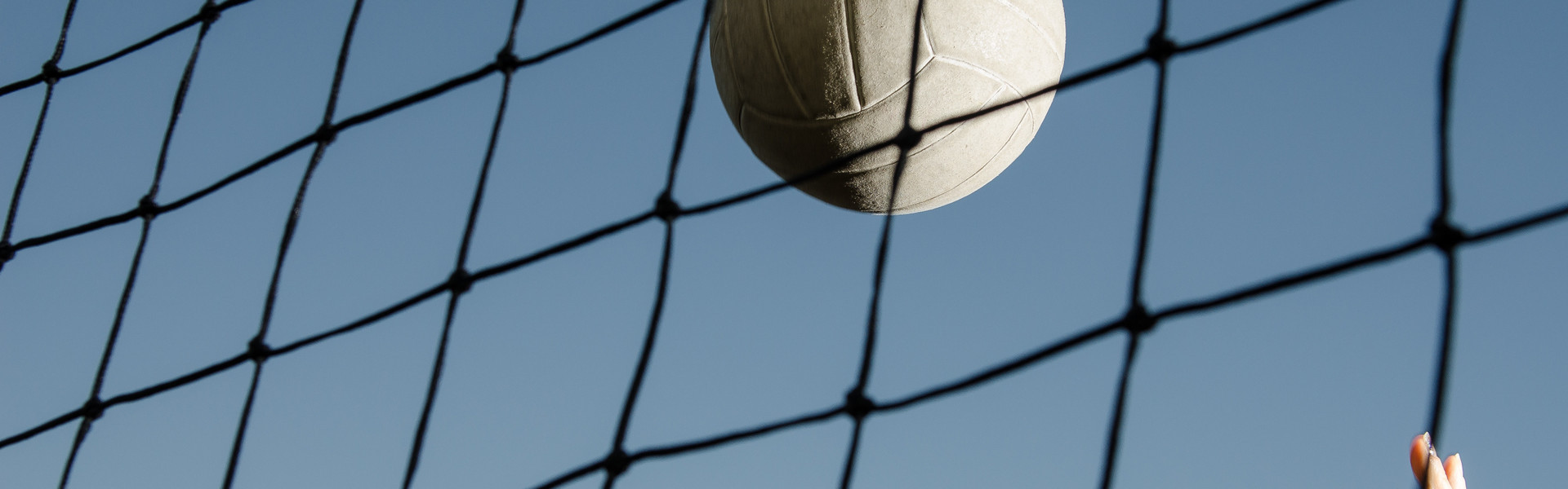 Sand Volleyball Courts | Westgate Lakes Resort & Spa