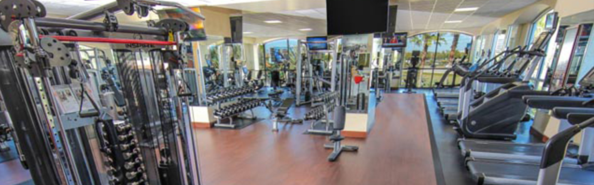 Westgate Gym Hours & Westgate Fitness Center   A resort Orlando fitness center   Fitness at Westgate Lakes Resort & Spa