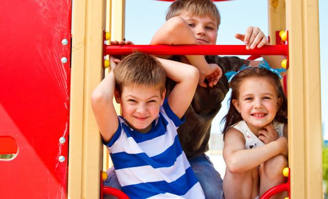 Kids Having Fun at Our Resort in Orlando Florida | Resorts Near I Drive Orlando, FL | Westgate Palace Resort Near 32819