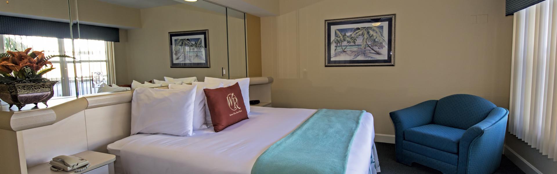 https://gc.synxis.com/rez.aspx?hotel=68762&Chain=19007