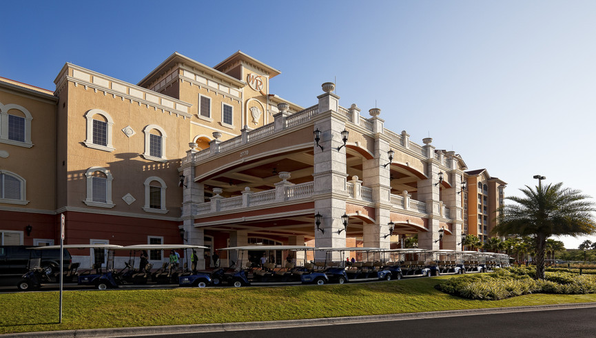 Luxury Within Minutes Of Orlando Theme Parks Westgate Town Center