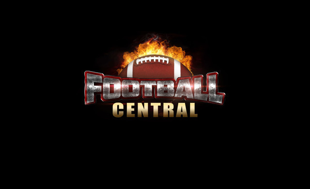 Westgate is Football Central!   Westgate Las Vegas Resort & Casino