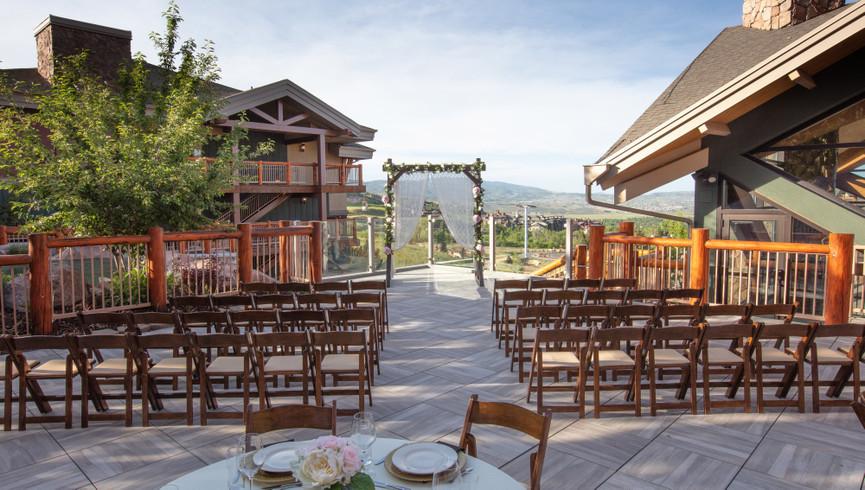 Park city utah ski resort park city hotels resorts - No name saloon and grill park city ut ...