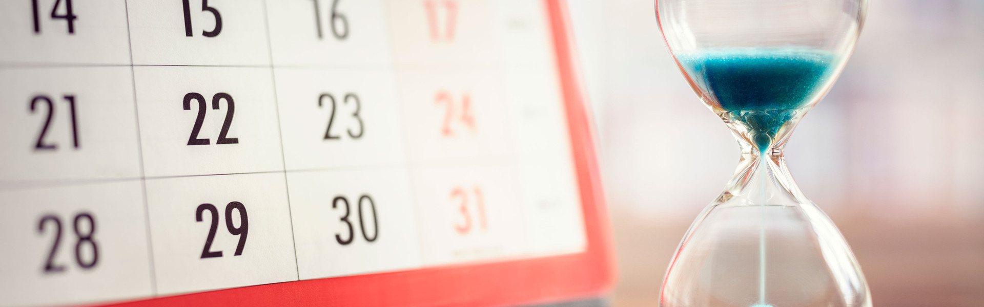 Mark Calendar For Advanced Purchase Hotel Discounts | Westgate Palace Orlando | Secret Hotel Rates For Hotels on International Drive, Orlando, FL 32819