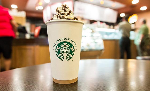 Starbucks near Sid's Bistro Restuarant Near Orlando, FL   Westgate Resort restaurants   Westgate Lakes Resort & Spa