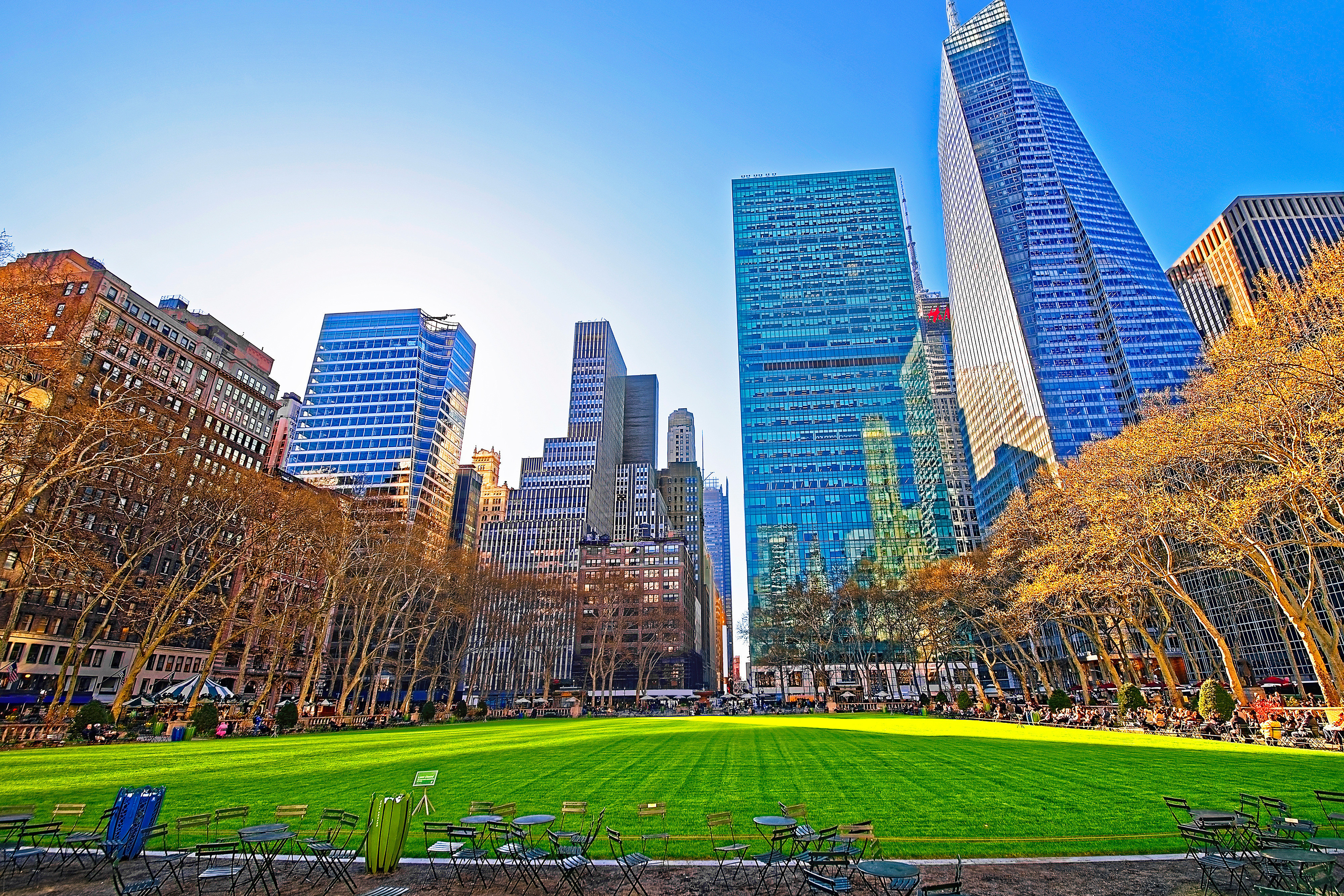 New York City Thanksgiving | The 10 Best Places to Travel for Thanksgiving | Thanksgiving Travel Tips