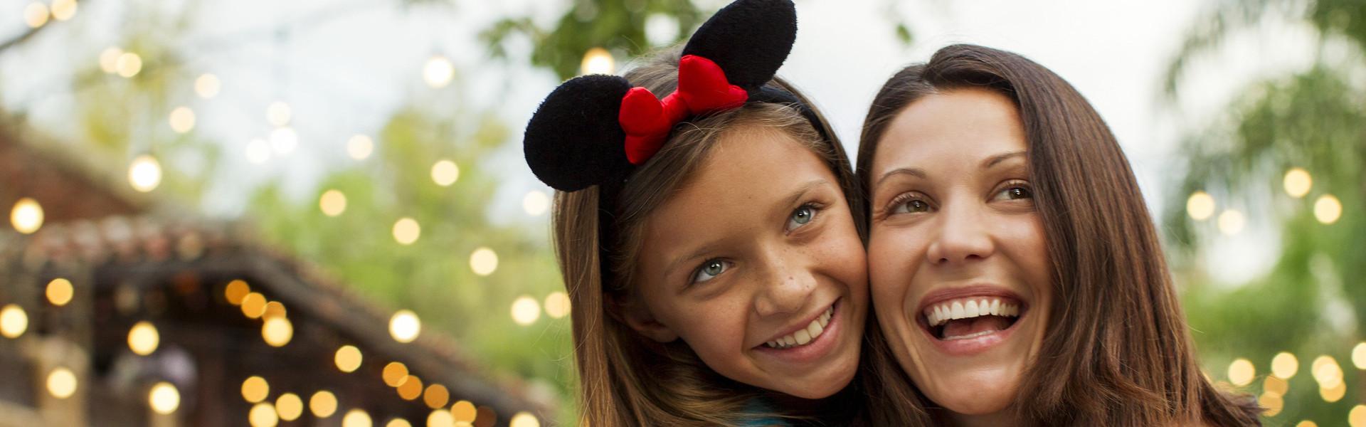 Orlando Disney Vacation | Westgate Vacation Villas