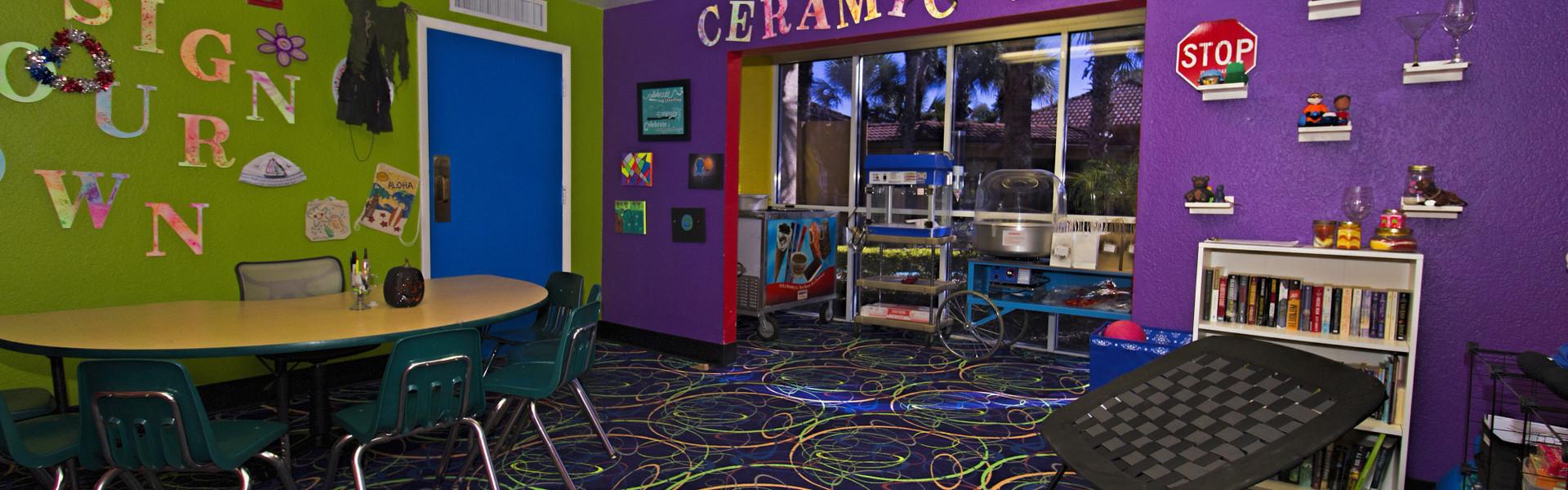 Things To Do In Lake Buena Vista Florida   Hotel Close to Sea World in Orlando, FL 32836   Westgate Blue Tree Resort