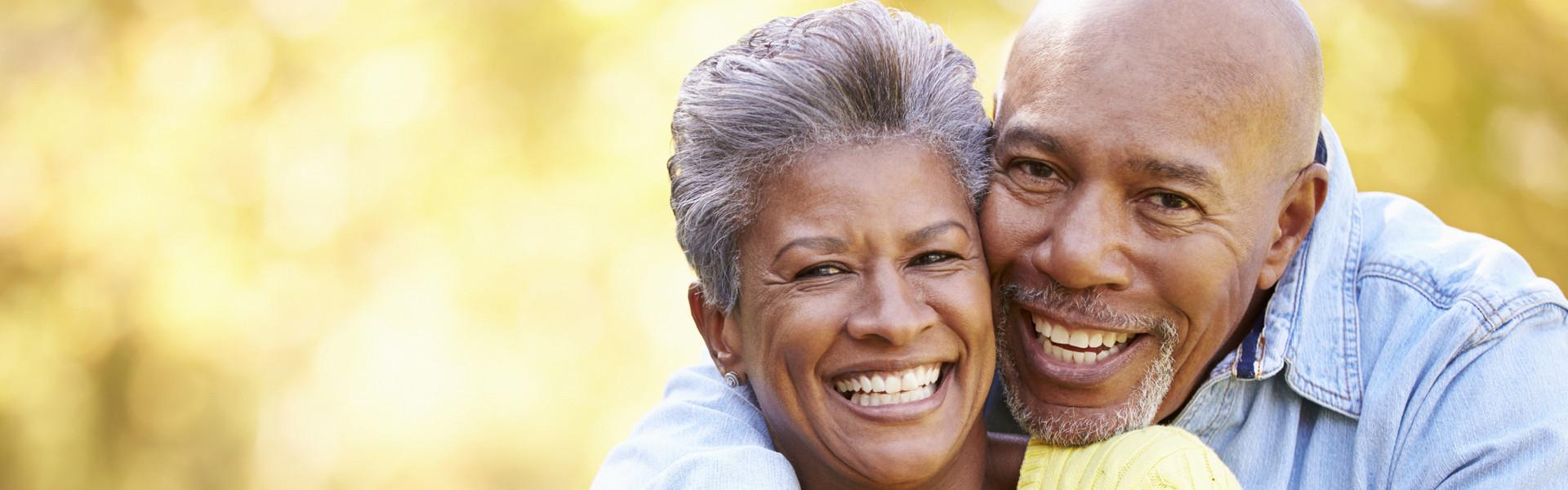 Senior Citizen Discounts | Westgate Blue Tree Resort | Hotel Senior Discounts in Florida Near Sea World Area, Orlando, FL 32836