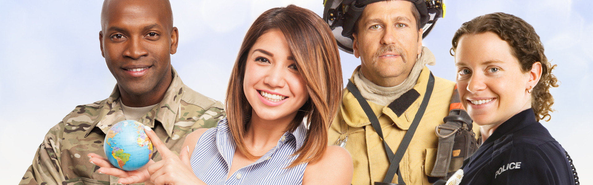 Military Discount Hotels Near Sea World | Westgate Blue Tree Resort | Military Hotels in Orlando Near 32836