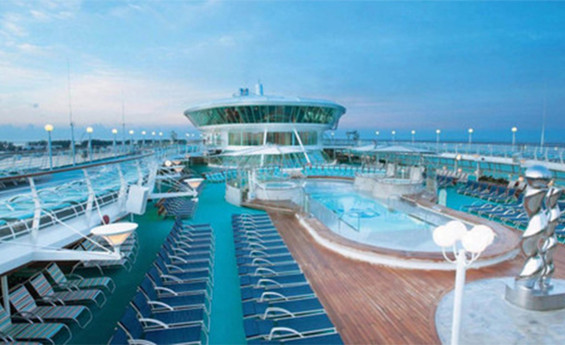 Royal Caribbean cruise and hotel special rate | Discount Hotel & Travel Specials | Westgate Resorts