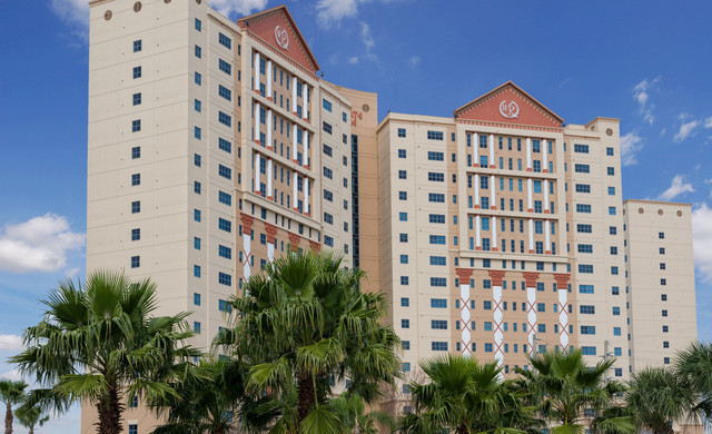 Hotel With AAA Hotel Discounts | Westgate Palace Orlando | AAA Hotel Rates Near I Drive, Orlando, FL 32819