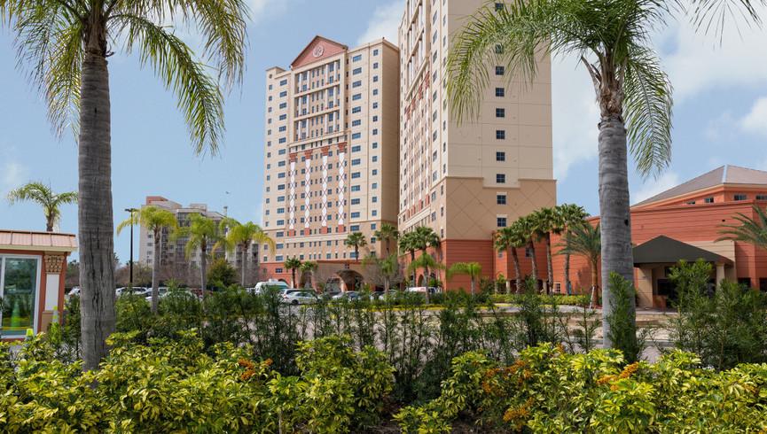 Photos of Orlando Florida Resorts | Westgate Palace Orlando | Hotels Near International Drive, Orlando, FL 32819