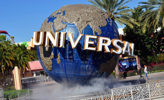Universal Specials at our Resorts in Orlando Florida | Resorts on International Drive Orlando, FL | Westgate Palace Resort