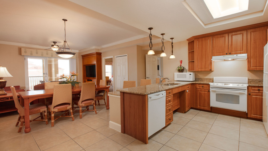 Accommodations Westgate Town Center Resort Amp Spa In