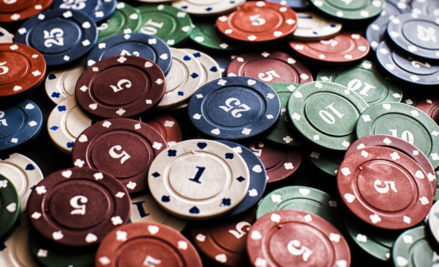 Westgate Las Vegas Resort & Casino has events all year from daily and monthly slot tournaments to watch parties around the biggest sporting events.