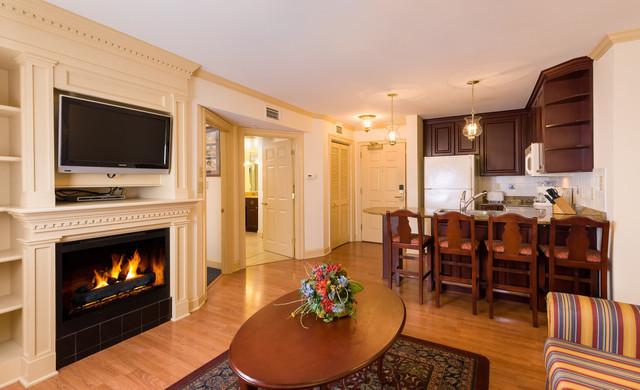 Resorts in williamsburg va historic williamsburg - 2 bedroom hotel suites in williamsburg va ...