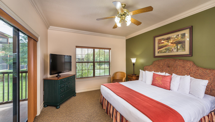 Photo Gallery Westgate Branson Woods Resort In Branson