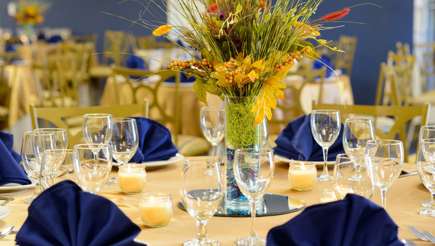 Planning a meeting or social event at Westgate Myrtle Beach Oceanfront Resort is easier than ever!