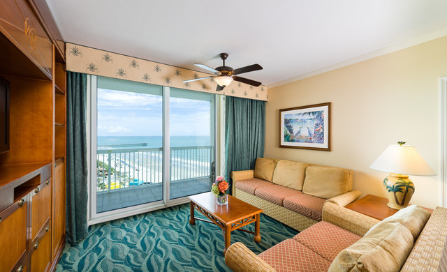 Westgate myrtle beach oceanfront resort resorts in - Cheap 2 bedroom suites in miami beach ...