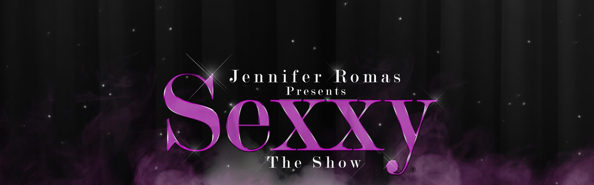 SEXXY, Las Vegas' sauciest topless revue, brings you through a journey of sensual, sexual, fun and enticing vignettes.