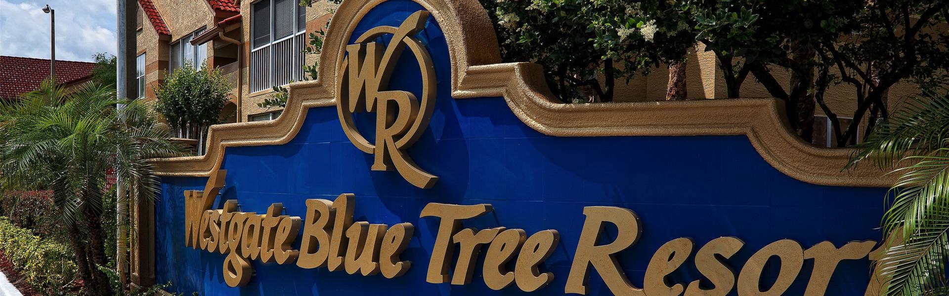 Take a virtual tour through our family friendly resort, Westgate Blue Tree Resort.