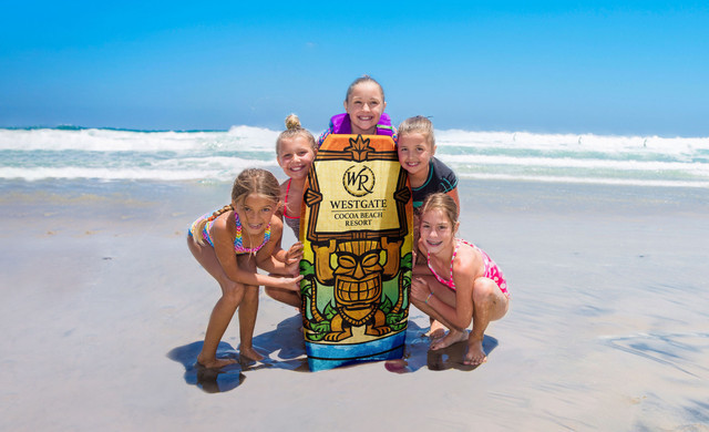 The best Cocoa Beach Restaurants in Cocoa Beach, FL are here at Westgate Cocoa Beach Resort, with an endless selection of Cocoa Beach bars and Cocoa Beach food spots serving up a multitude of dining and culinary options near Cocoa Beach Florida.