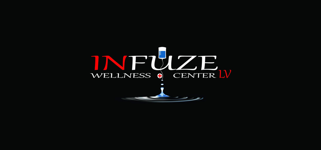 If you get a little carried away on your Vegas Vacation Getaway, the InfuzeLV scientifically-formulated concoctions cure the worst hangover symptoms to get you back on your feet and tackle the day (or night) ahead.
