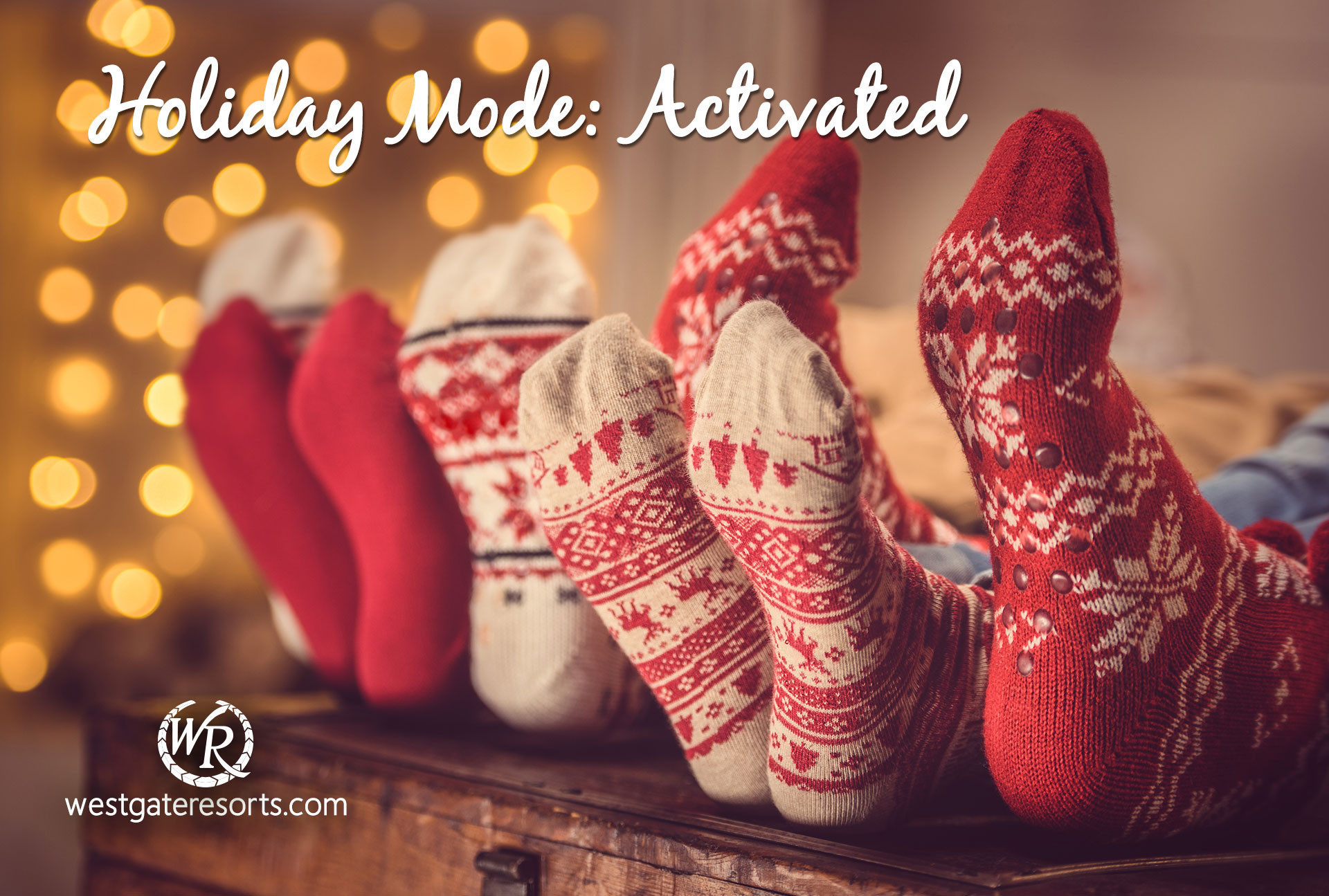 Holiday Mode: Activated | Holiday Travel Quotes | Quotes About Travel For Holidays