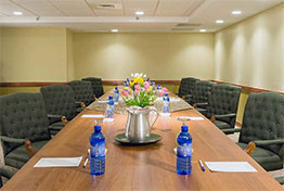 Business Hotel Meeting Space & Boardrooms For Small Event   Westgate Groups & Meetings Hotels   Hotel Conference & Convention Spaces