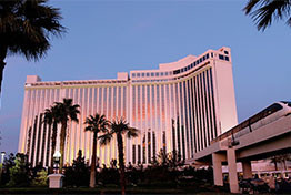 Westgate Las Vegas Resort & Casino - Las Vegas Groups & Meetings Hotel Venue | Westgate Groups & Meetings Hotels | Hotel Convention Event Spaces in Las Vegas, NV