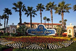 Westgate Lakes Orlando Resort Hotel Space - Orlando Groups & Meetings Hotel Venue Near I Drive | Westgate Groups & Meetings Hotels | Hotel Convention Event Spaces in Orlando, FL