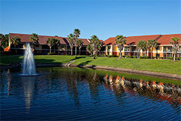 Westgate Villas Hotel Space - Kissimmee Groups & Meetings Hotel Venue Near Disney | Westgate Groups & Meetings Hotels | Disney Hotel Rentals in Kissimmee, FL