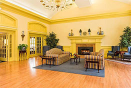 Westgate Historic Williamsburg Hotel Event Space - Williamsburg Virginia Groups & Meetings Hotel Venue | Westgate Groups & Meetings Hotels | Hotels With Meeting Rooms Near Williamsburg, VA