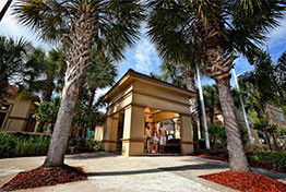 Westgate Blue Tree Hotel Event Space - Lake Buena Vista Florida Groups & Meetings Hotel Venue | Westgate Groups & Meetings Hotels | Hotels With Meeting Rooms Near Lake Buena Vista, FL