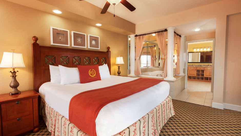 Accommodations westgate town center resort spa in orlando florida westgate resorts for Westgate town center 2 bedroom deluxe