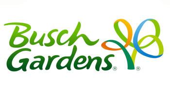 Busch Gardens Tampa Bay.