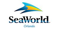 SeaWorld Orando.