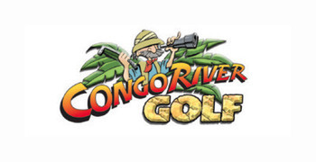 Congo River Golf.