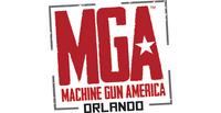 Machine Gun America.