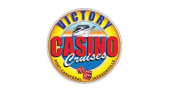 Victory Casino Cruises.